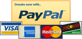 bth_paypal-donate_button